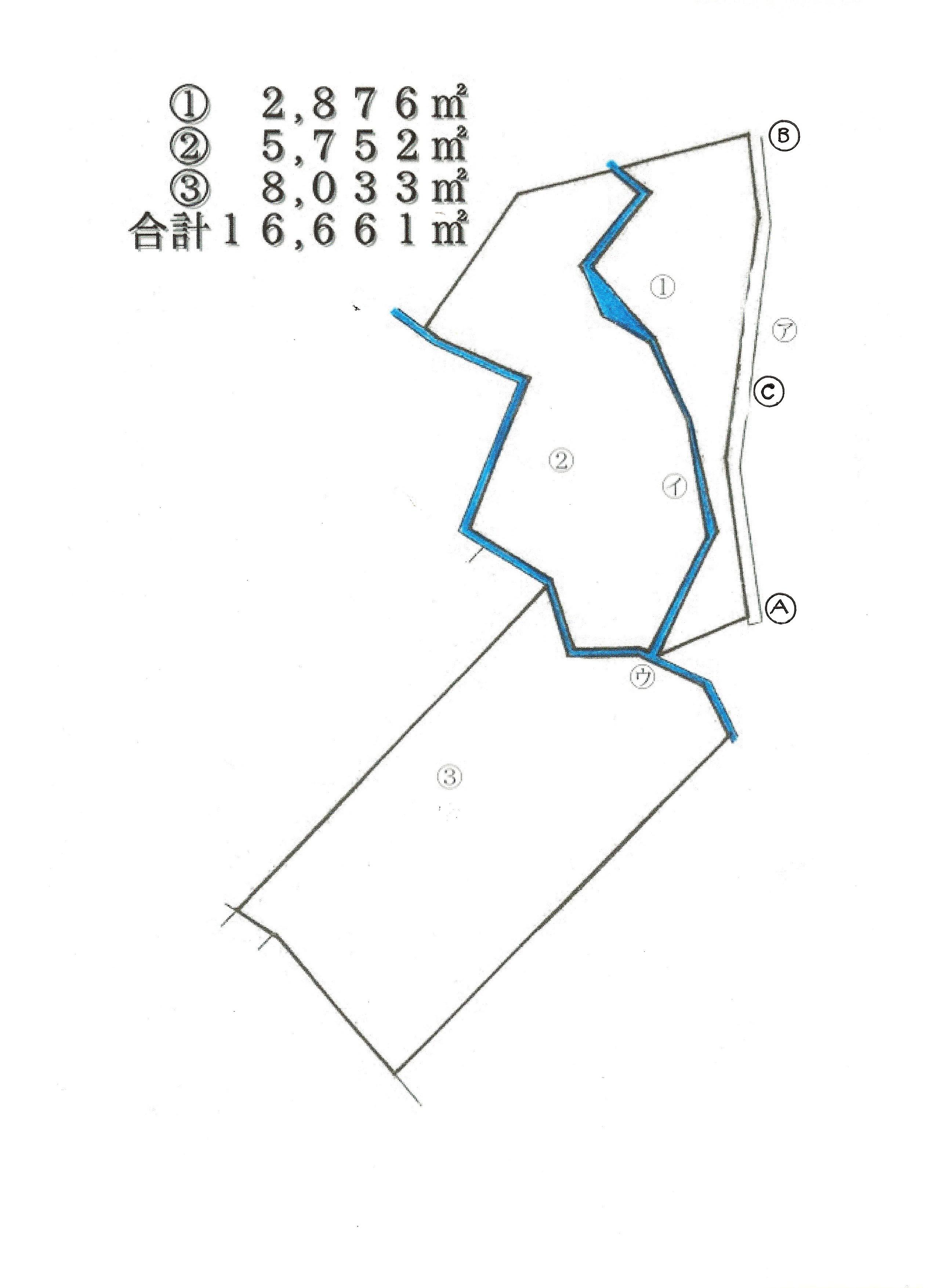 f0202458_1842888.jpg