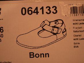 "\""BIRKENSTOK BONN SL\""ってこんなこと。_c0140560_1018639.jpg"