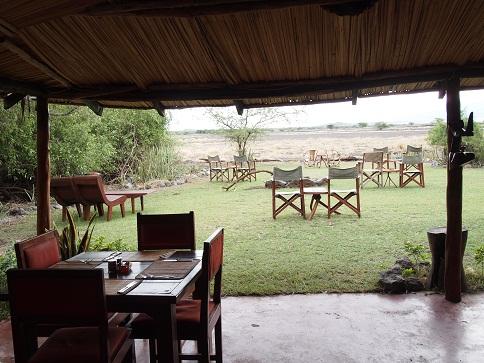 タンザニア:アルーシャからナトロン湖_c0177863_11495313.jpg