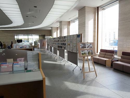 『三笠ふれんず』パネル展/2012_c0189970_9271075.jpg