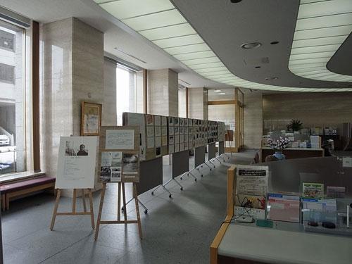 『三笠ふれんず』パネル展/2012_c0189970_9293785.jpg