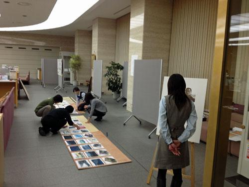 『三笠ふれんず』パネル展/2012_c0189970_930290.jpg