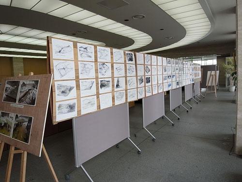 『三笠ふれんず』パネル展/2012_c0189970_9331254.jpg