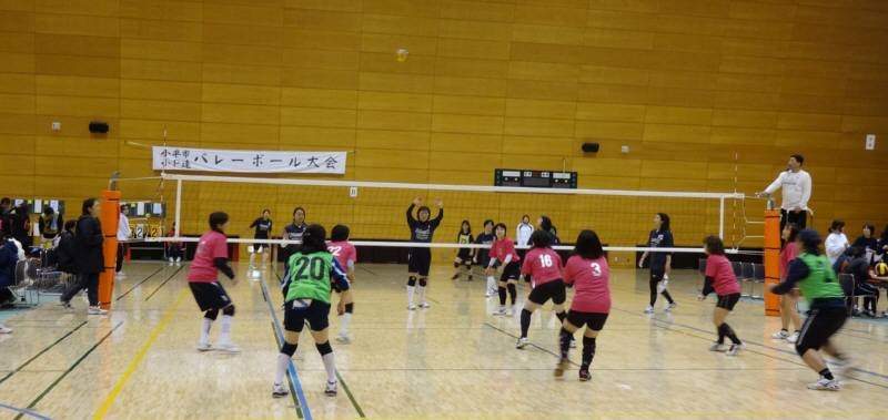 スポーツと実りと芸術の秋_f0059673_23402531.jpg