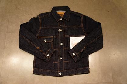 【FORTY FINE CLOTHING】 2012 A/Wコレクションスタート!!_f0228575_16235950.jpg
