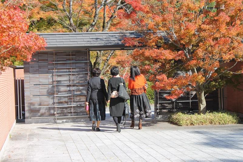 京都の紅葉_c0173978_0145797.jpg
