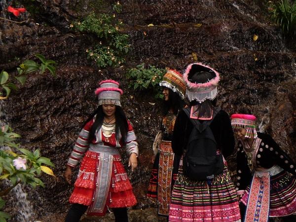 ドイプイ「山の茶屋」_a0199979_18444956.jpg