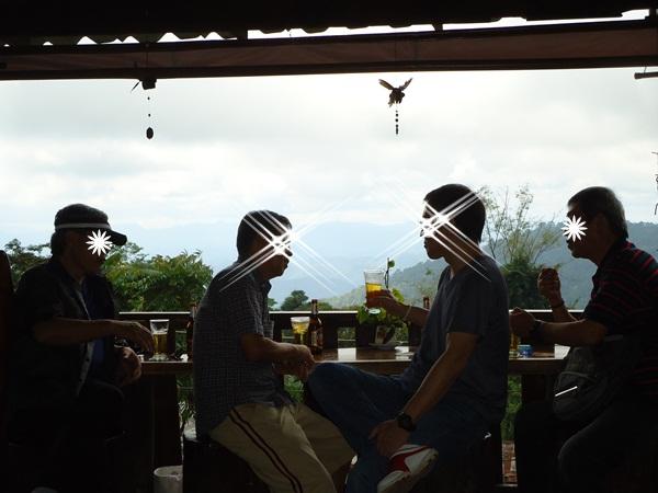 ドイプイ「山の茶屋」_a0199979_193157.jpg