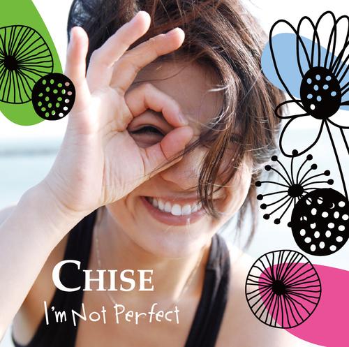 CHISEさんライブのご案内_e0127286_02169.jpg