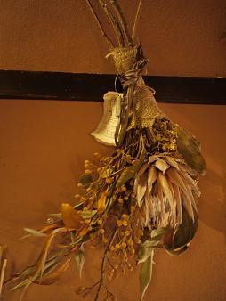 fbomb(フボー)さんの植物たち[2]_f0226293_8145834.jpg