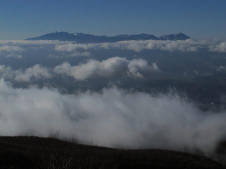 車坂峠からの景色_e0120896_64681.jpg