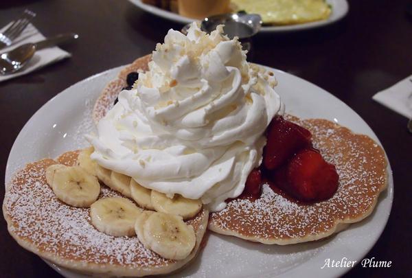 Hawaii☆ 〜ドライブ&B級グルメ・冷麺〜_e0154202_2112166.jpg