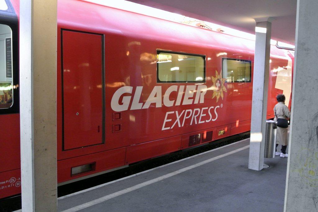 スイス紀行20 番外編5:次は列車の旅にしたい・・・_a0148206_9124756.jpg