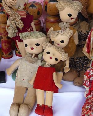 2012人形感謝祭ー人形科マスターコース校外学習_b0107314_12343485.jpg