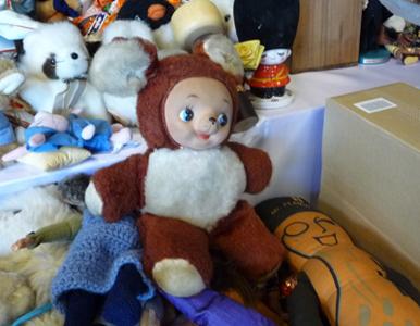 2012人形感謝祭ー人形科マスターコース校外学習_b0107314_12345137.jpg