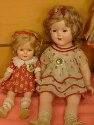 2012人形感謝祭ー人形科マスターコース校外学習_b0107314_12353792.jpg