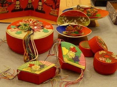 2012人形感謝祭ー人形科マスターコース校外学習_b0107314_12354778.jpg