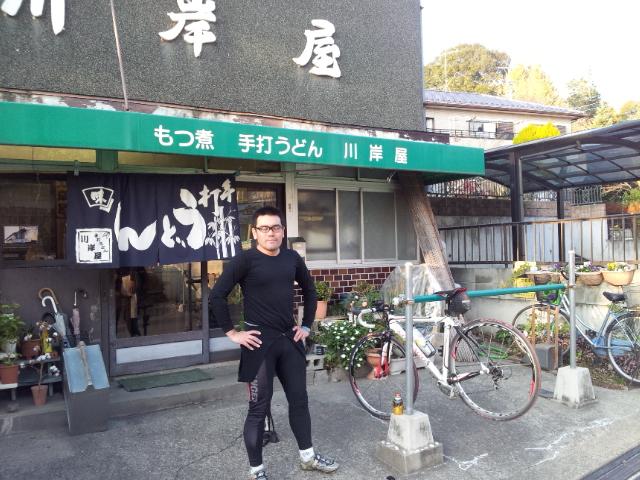 久々のサイクリング~感謝_d0130714_23173278.jpg