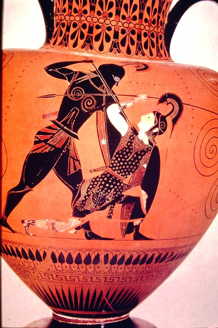 アキレウスの画像 p1_18