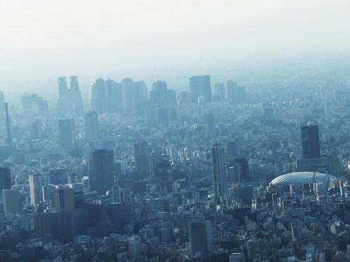 東京スカイツリー見学_b0137932_7471879.jpg