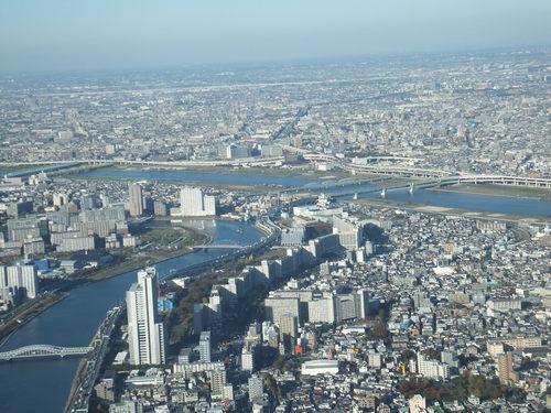 東京スカイツリー見学_b0137932_7505492.jpg
