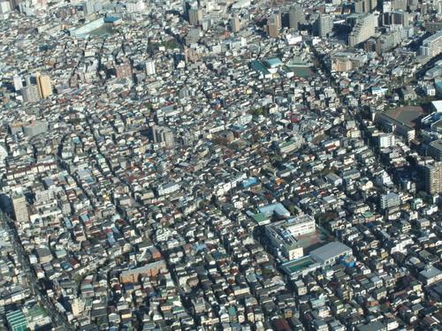 東京スカイツリー見学_b0137932_824679.jpg