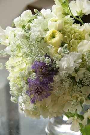 陽香の結婚_d0086634_17493461.jpg