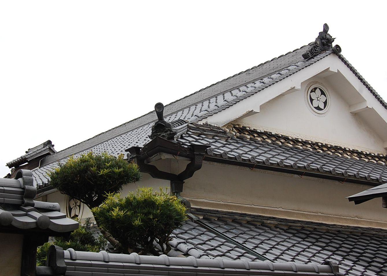 山田寺跡_a0237937_22571937.jpg