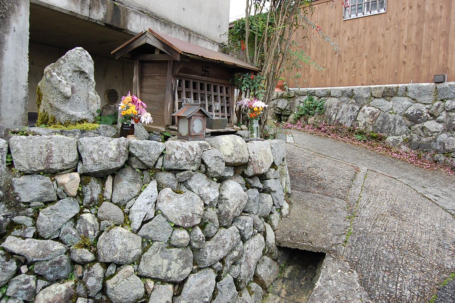 山田寺跡_a0237937_22575454.jpg