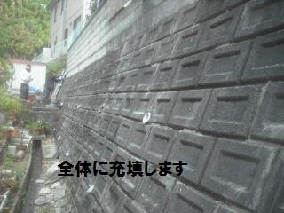f0031037_18532075.jpg
