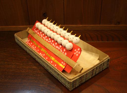 涼蔵さんの『瀧澤徳・詩画展』とみなとぴあ・会津八一記念館の『若冲・応挙の至宝展』を見てきた_d0178448_611098.jpg