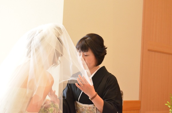 今日も無事終了!結!婚!式!(ホテル日航奈良)_e0046950_236653.jpg