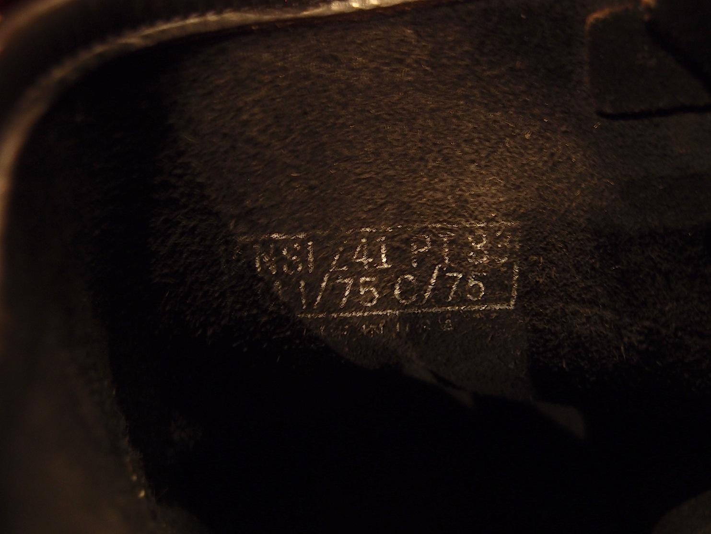f0203050_18345525.jpg