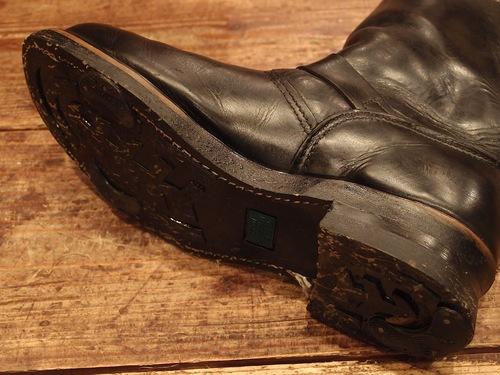 Engineer boots_f0203050_1835938.jpg