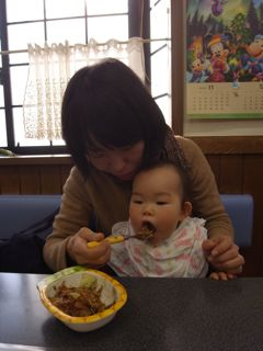 岡山と香川の旅①_a0168068_22482188.jpg