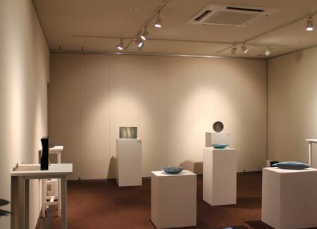 小島有香子展_d0201668_1325872.jpg