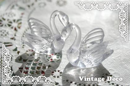 Vintage Decoで可愛〜い資材をゲット*_a0139874_9372385.jpg