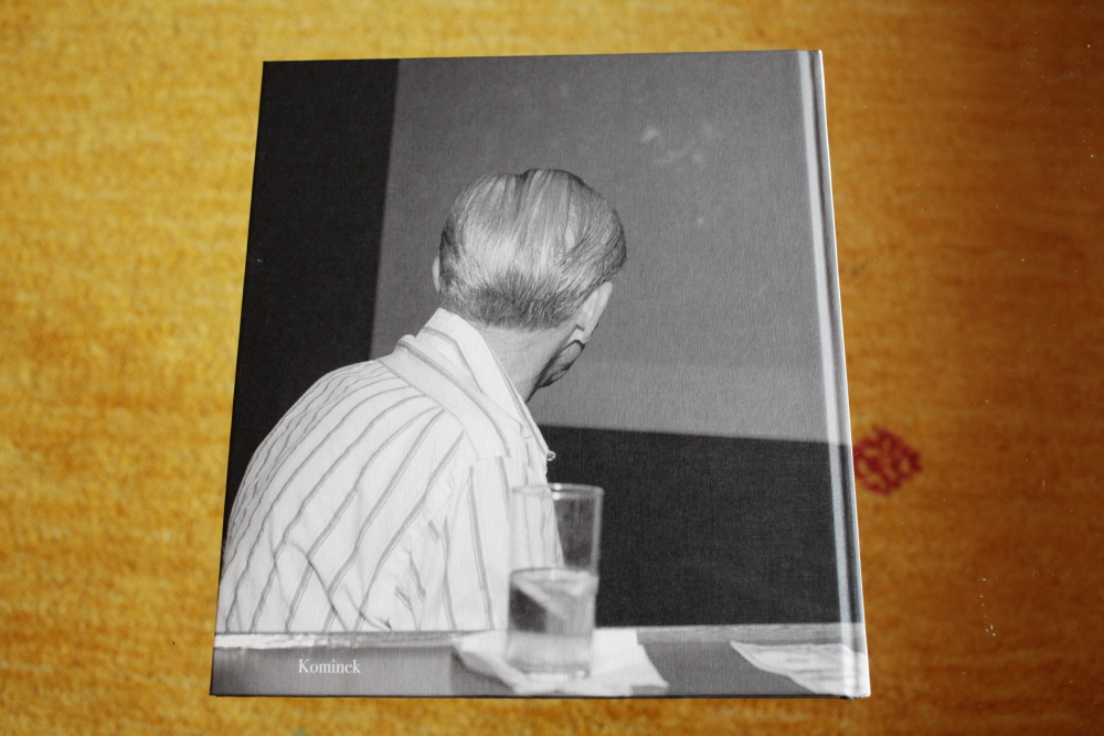 Alec Soth 「Looking for Love, 1996」_c0016177_152210100.jpg