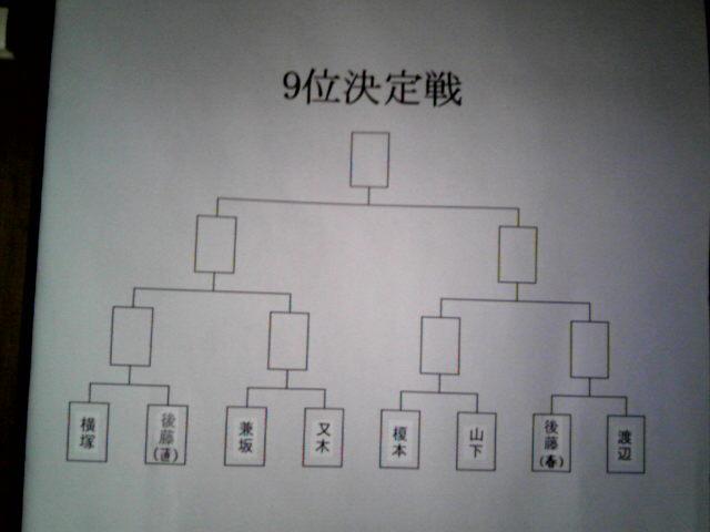 b0179287_1520346.jpg
