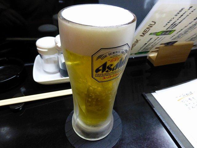 居酒屋「ふるや」   川西能勢口_c0118393_1962859.jpg