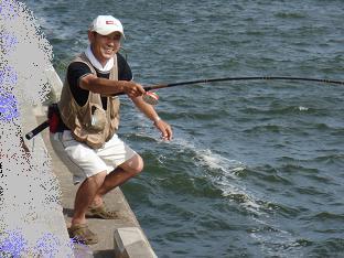 ★60cm黒鯛釣った情報教えます~★_e0147297_12413296.jpg