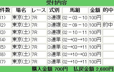b0096101_1511063.jpg