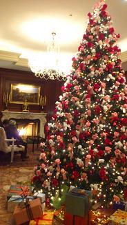 クリスマスを楽しんでいこう!!_f0190816_112114.jpg