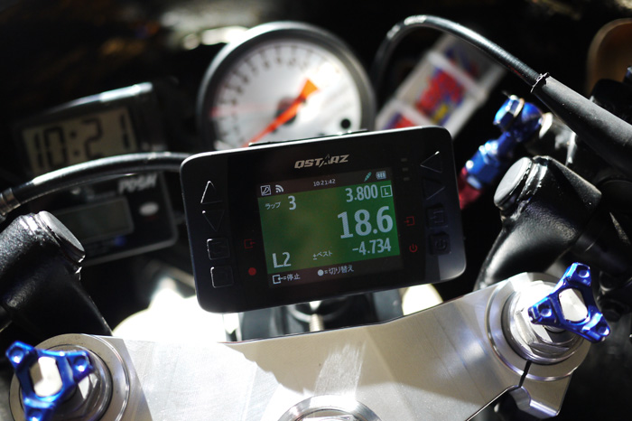 GPSデーターロガーQSTARS_d0067418_1515535.jpg