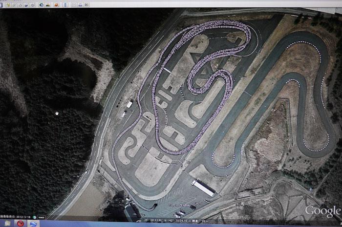 GPSデーターロガーQSTARS_d0067418_15382592.jpg