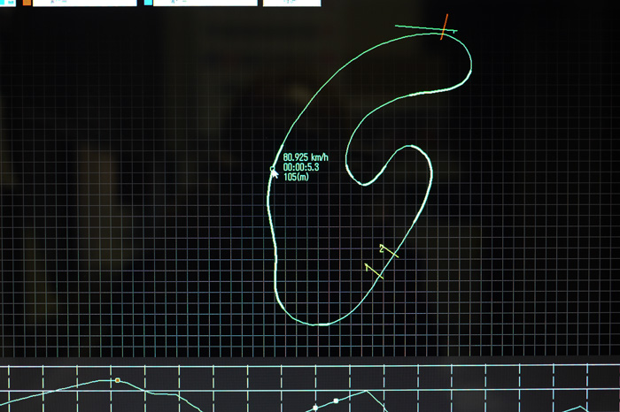 GPSデーターロガーQSTARS_d0067418_16505218.jpg