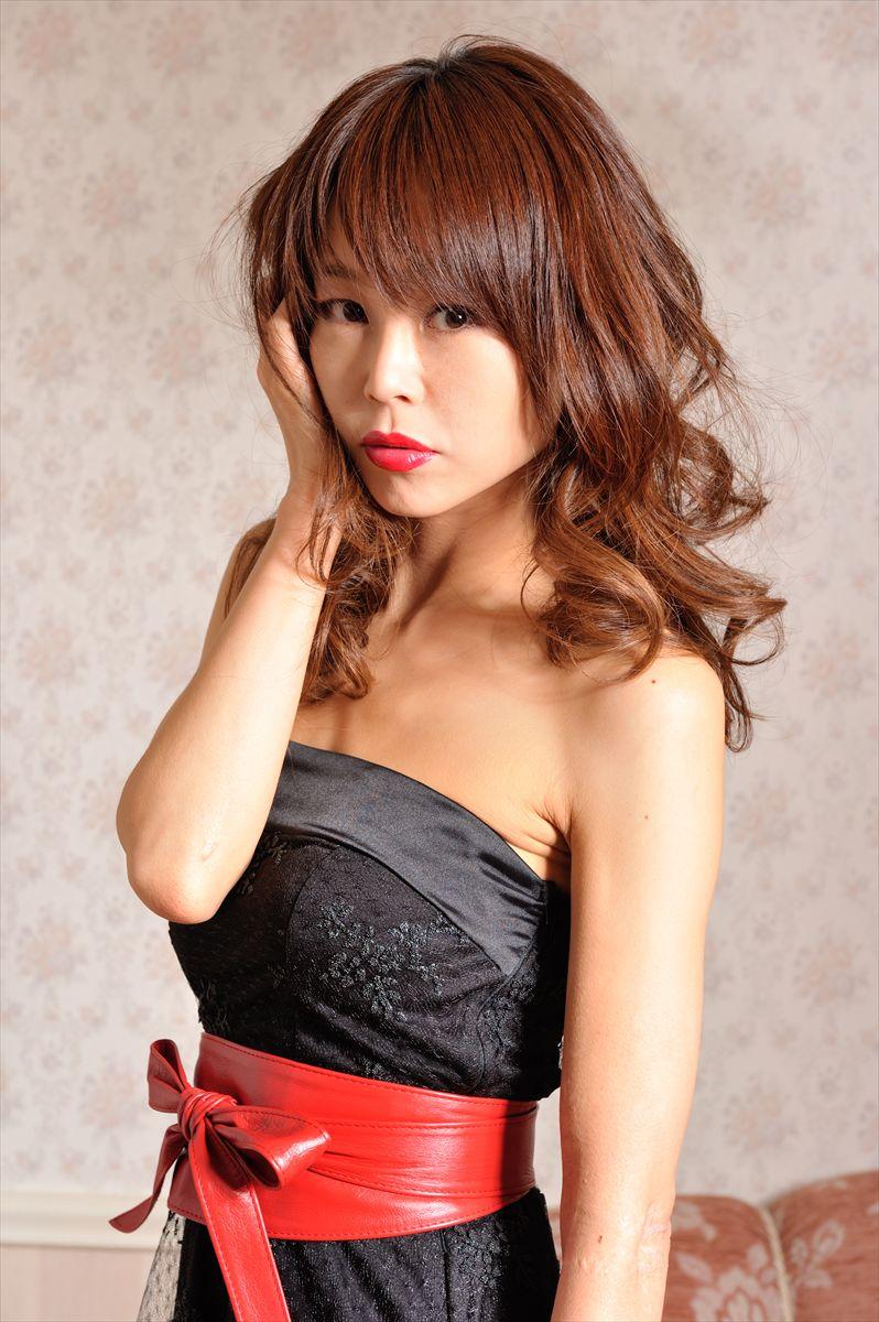 猪股聡子さん撮影会 2012.11.25_a0145819_22324137.jpg