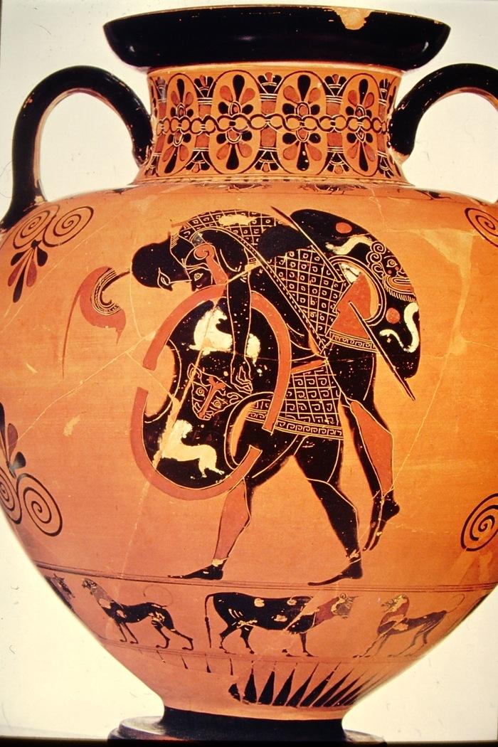 アキレウスの画像 p1_27