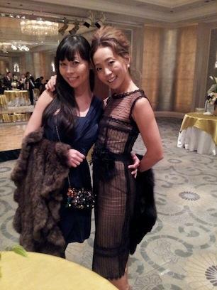 ☆Rish&Masashi Wedding Party☆_c0187025_23283221.jpg