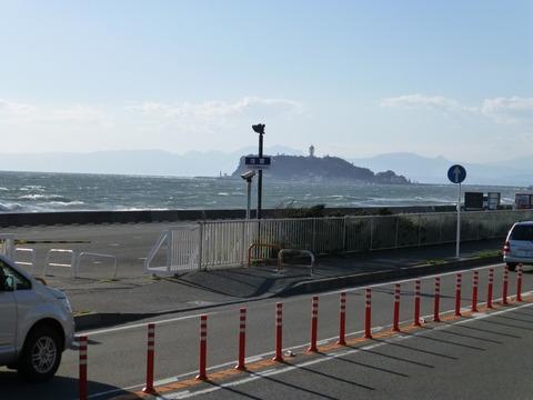 鎌倉 散歩_e0237625_22143984.jpg